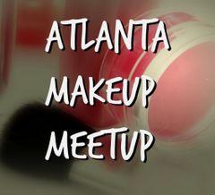 Atlanta Makeup M.