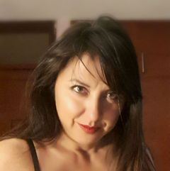 Glorita P.