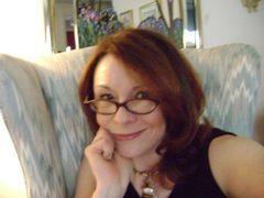 Cassandra Joan B.