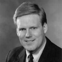 Steve van N.