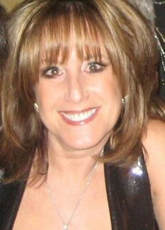 Marsha S. A.