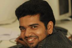 Vaibhav K