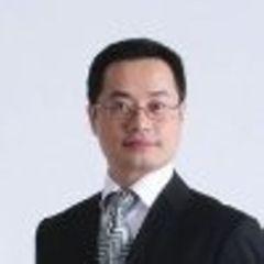 Dr. William T.M. E.