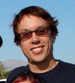 Chad N.