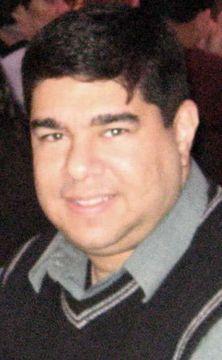 Michael S. V.