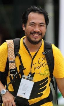 Wong Horng Y.