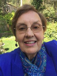 Eloise R.