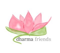 Dharma F.