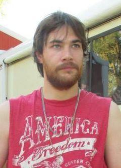Adam Ray R.