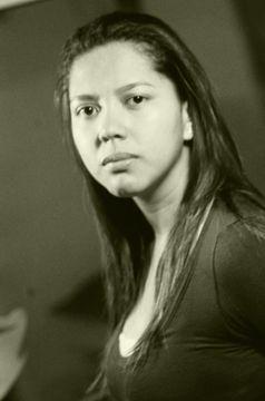 Stefany Alvarez M.