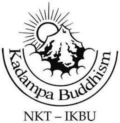 Kadampa Meditation Centre V.