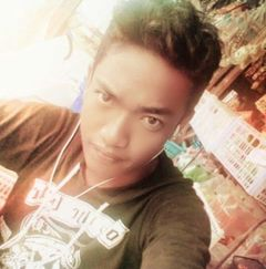 Kyaw L.
