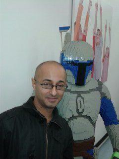 Yasseen S.