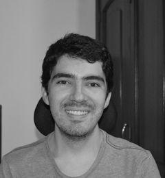 Camilo S.