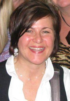 Leslie K.