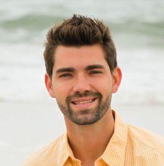 Matt M.