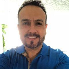Gerardo V.