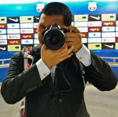 Ali Fahmi P.