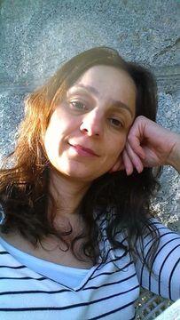 Carmen Novoa F.
