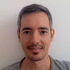 Julien M.