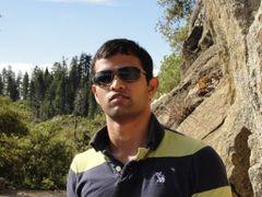Chaitanya S.