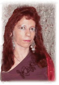 Minerva S.