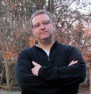 Steven M H.