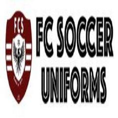 FC Soccer U.