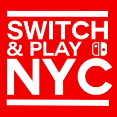 Switch & Play N.