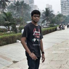 Aditya G.