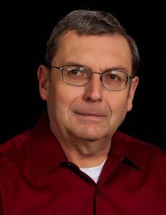 Bill L.