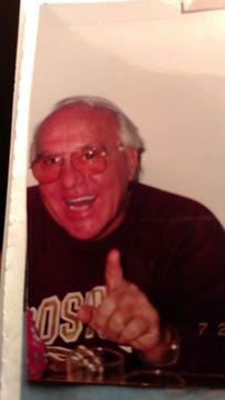 Bob P.