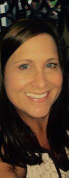 Julie Grady K.