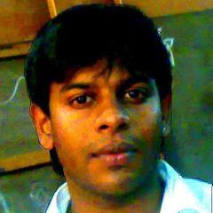 Thiyagarajan I