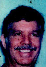 Tommy W.