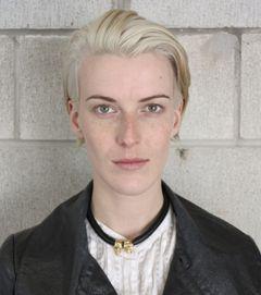 Julie R.