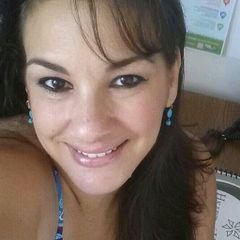 Patricia E.