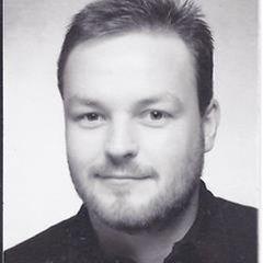 Christian Bech O.