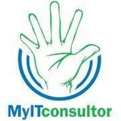 MyITconsultor