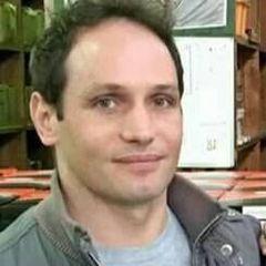 Derek W.