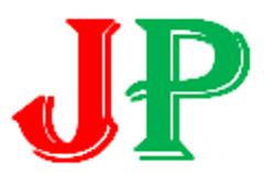 Jitti P.