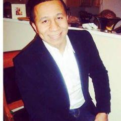 Manny H.