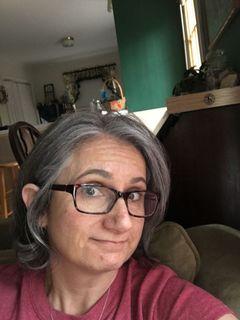 Julie Krysak C.