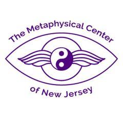 Metaphysical Center L.