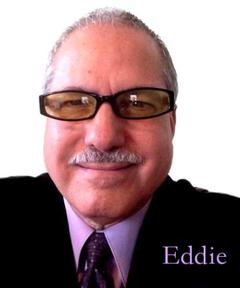 Eddie N.