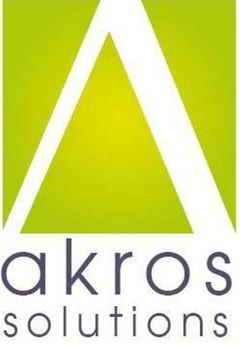 Akros S.