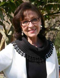 Connie Dorn R.