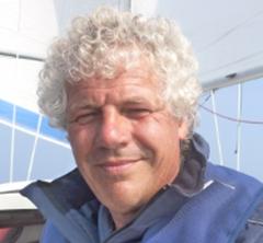 Jean-Yves L.