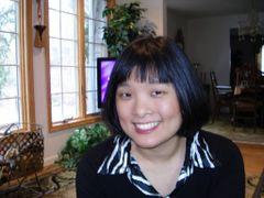 Mei-Ling E.