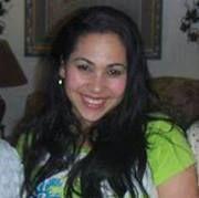 Amy E P.